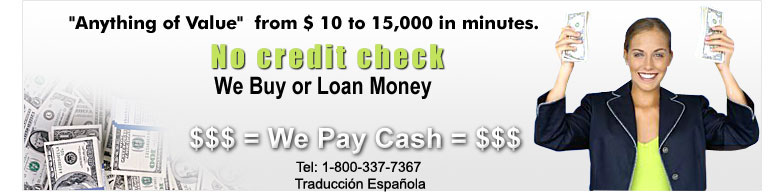 Where to get discover cash advance image 10